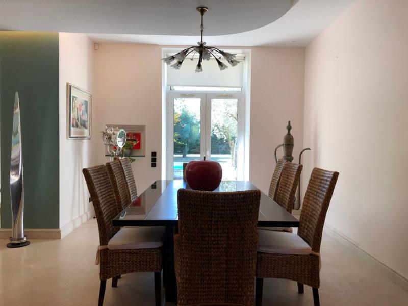 Deluxe sale house / villa Agen 690000€ - Picture 12