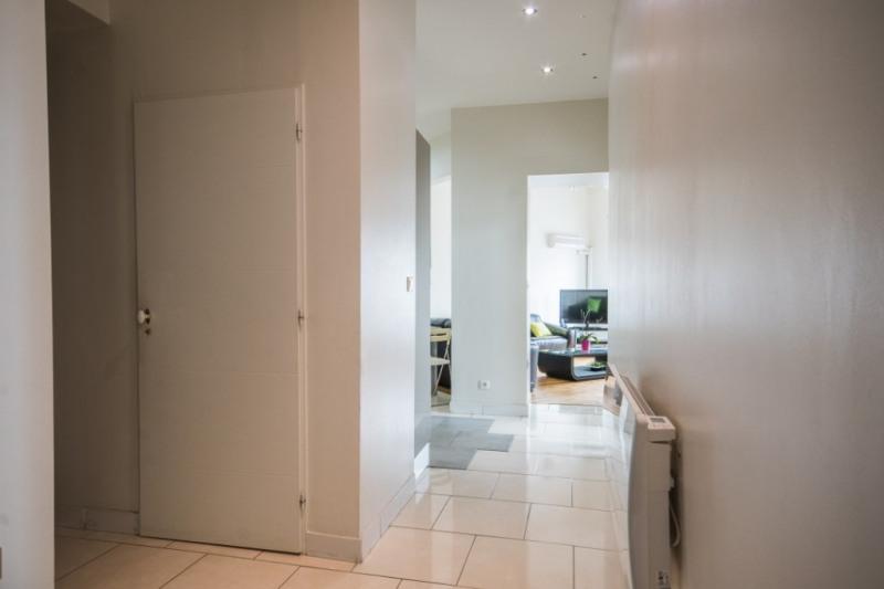 Sale apartment Aix les bains 279900€ - Picture 9