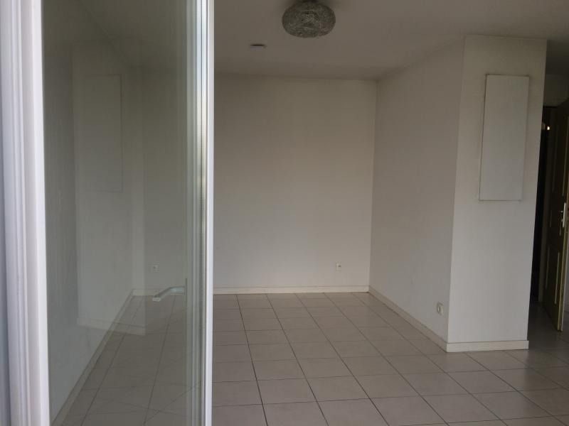 Sale apartment Toulouse 151200€ - Picture 6