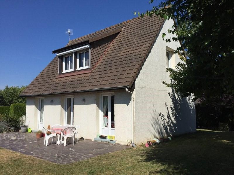 Location maison / villa Bretteville sur odon 850€ CC - Photo 1
