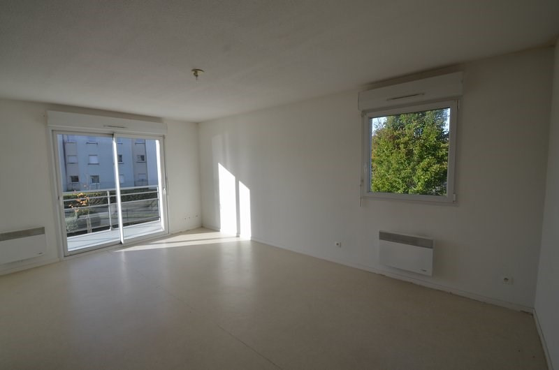 Sale apartment St lo 65 500€ - Picture 3