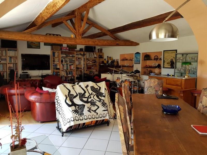 Vente maison / villa Chateau d'olonne 419000€ - Photo 3