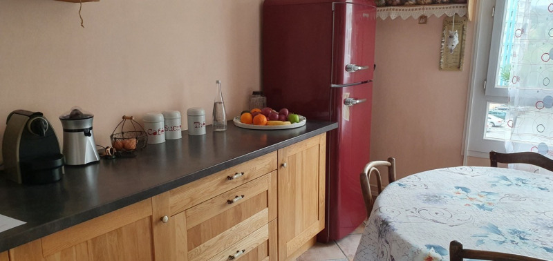 Vente appartement Sassenage 189 000€ - Photo 4