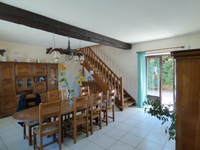 Revenda casa Chemilly 102185€ - Fotografia 8