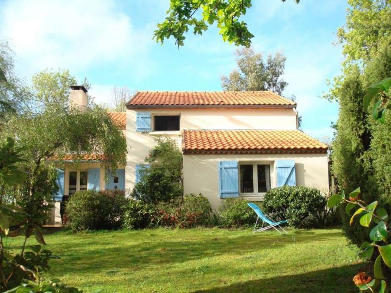 Maison Bouguenais - 7 Pièce (s) - 156 M²