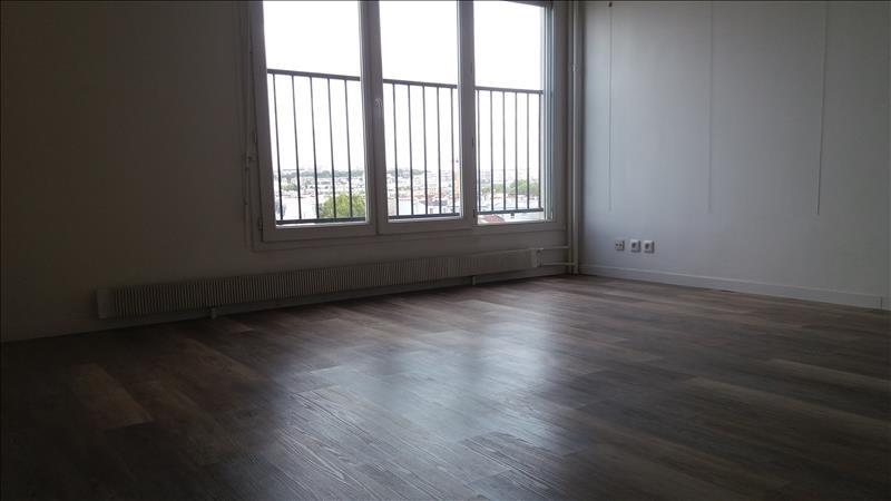 出租 公寓 Paris 18ème 780€ CC - 照片 2
