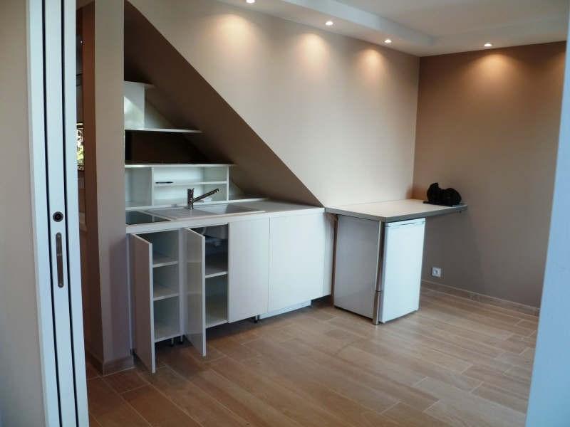 Alquiler  apartamento Creteil 695€ CC - Fotografía 4