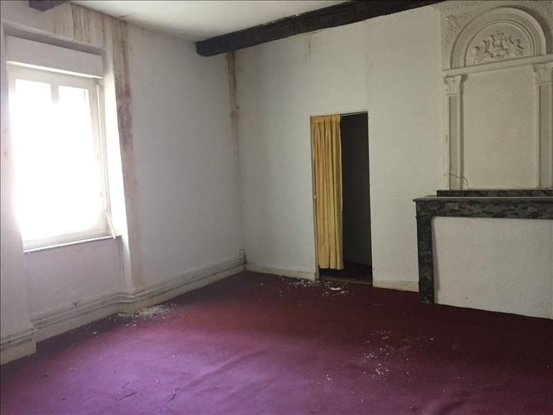 Sale house / villa Peyriac minervois 50000€ - Picture 3