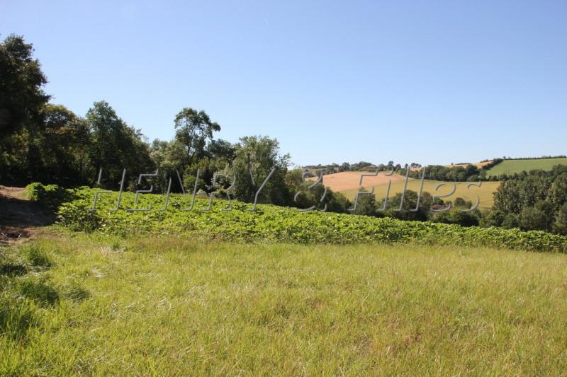 Vente terrain Samatan proche 65000€ - Photo 11