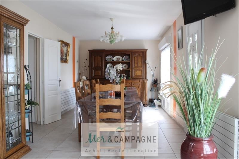 Sale house / villa Fort mahon plage 303 000€ - Picture 6