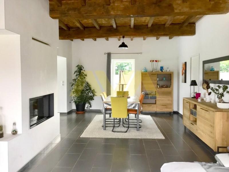 Vente maison / villa Saint-palais 494000€ - Photo 4
