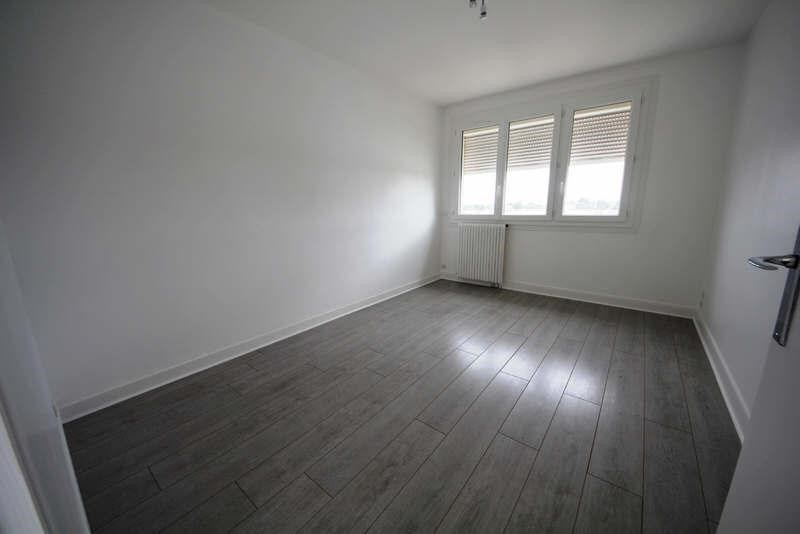 Location appartement St herblain 870€ CC - Photo 3