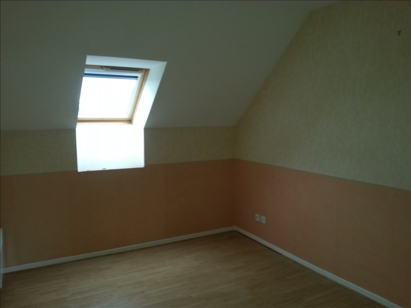 Location maison / villa St ouen 660€ CC - Photo 7