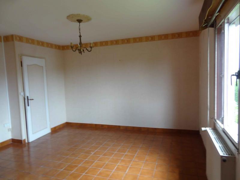 Sale house / villa Le haut corlay 52800€ - Picture 7