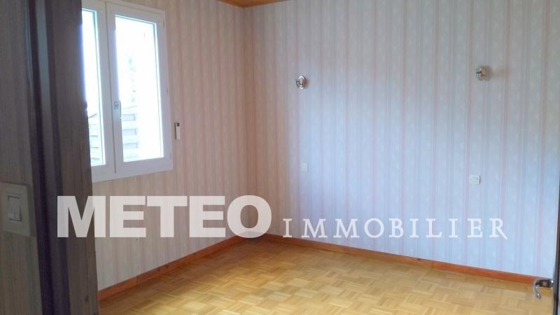 Vente maison / villa Lucon 149660€ - Photo 5