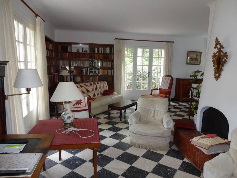 Vacation rental house / villa Pyla sur mer 978€ - Picture 2