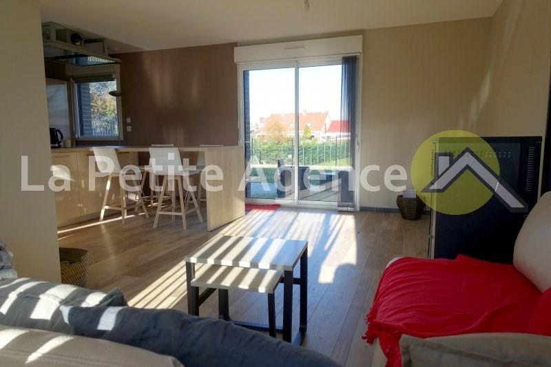 Sale house / villa Auchy les mines 185900€ - Picture 3