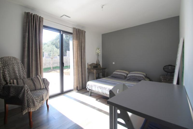 Sale house / villa Laroque des alberes 469000€ - Picture 9