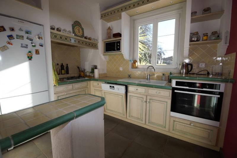 Vente maison / villa Challans 375700€ - Photo 3