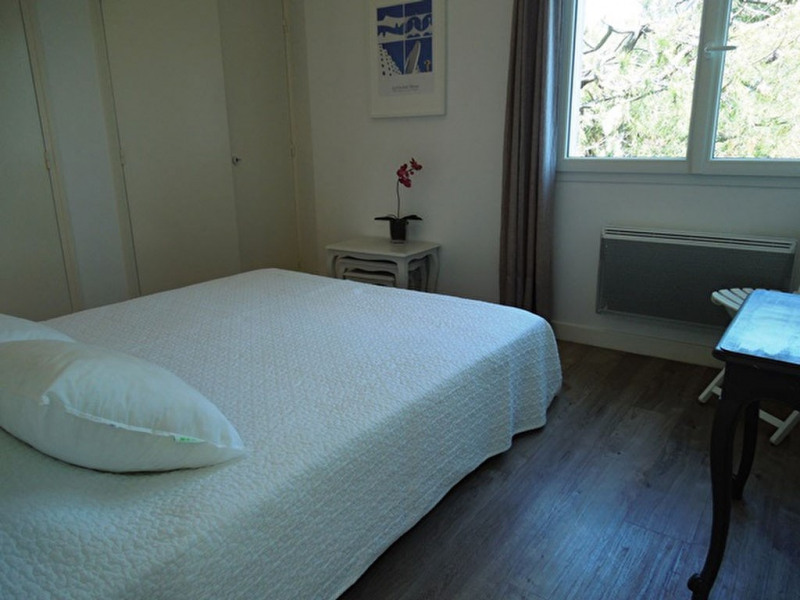 Alquiler  apartamento Seignosse 753€ CC - Fotografía 6