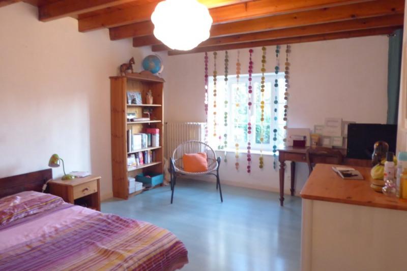 Vente maison / villa Voiron 329000€ - Photo 14