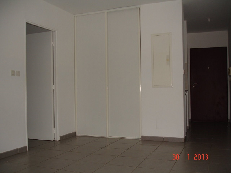 Location appartement Ste clotilde 467€ CC - Photo 3
