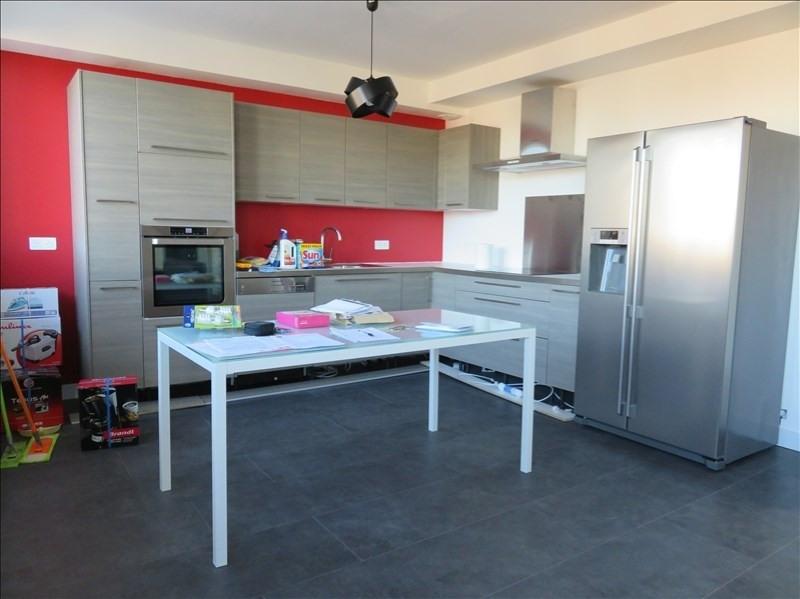 Rental apartment Dunkerque 1200€ CC - Picture 2