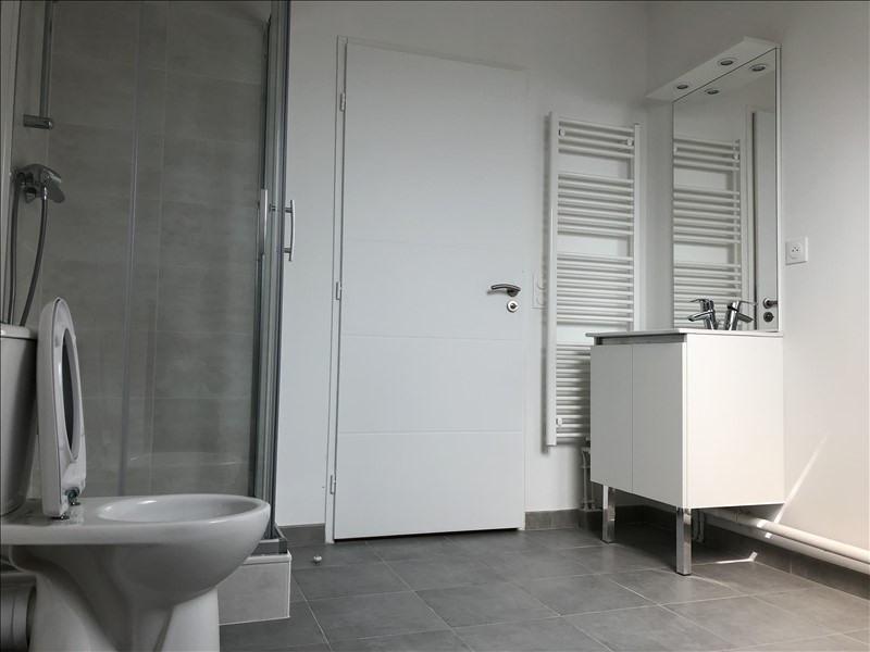 Location appartement Villiers le bel 985€ CC - Photo 9
