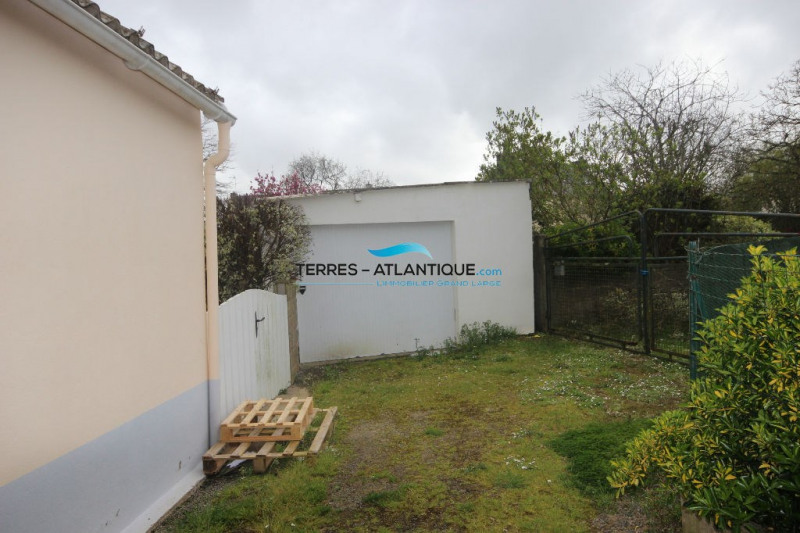 Vente local commercial Le trevoux 156 000€ - Photo 16