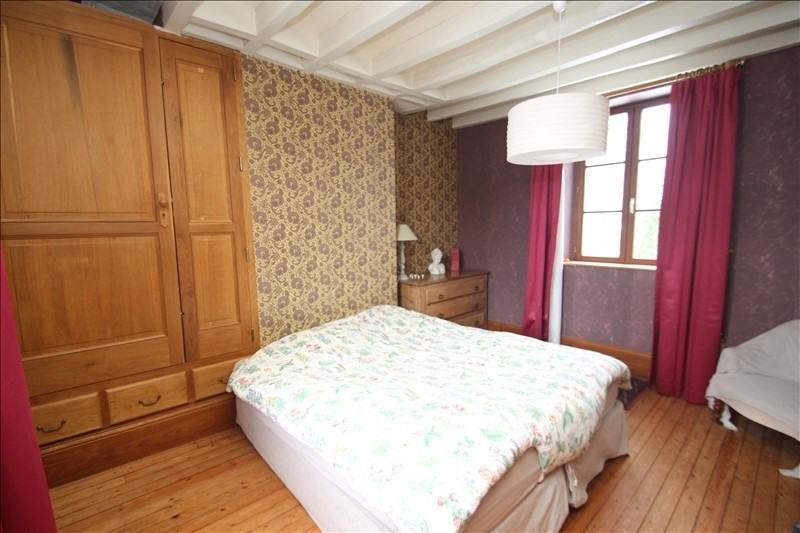 Sale house / villa Mareuil sur ourcq 270000€ - Picture 5