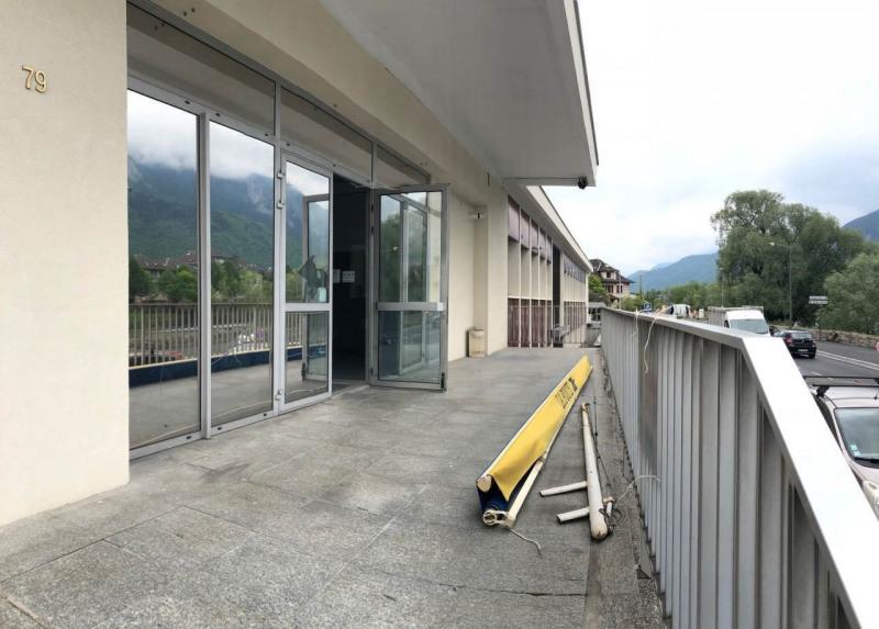 Location local commercial Bonneville 1800€ HT/HC - Photo 5