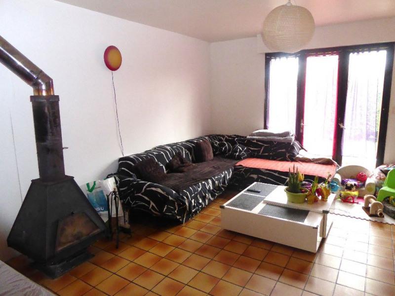 Rental house / villa Laventie 863€ CC - Picture 1