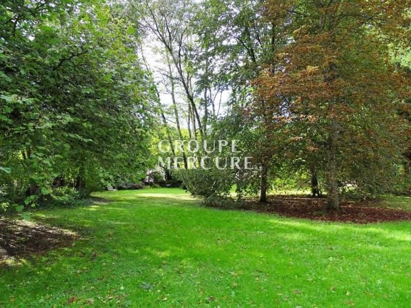 Deluxe sale house / villa Boege 950000€ - Picture 29