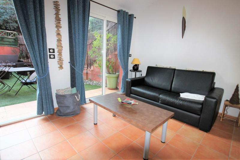 Venta  apartamento Collioure 296000€ - Fotografía 6