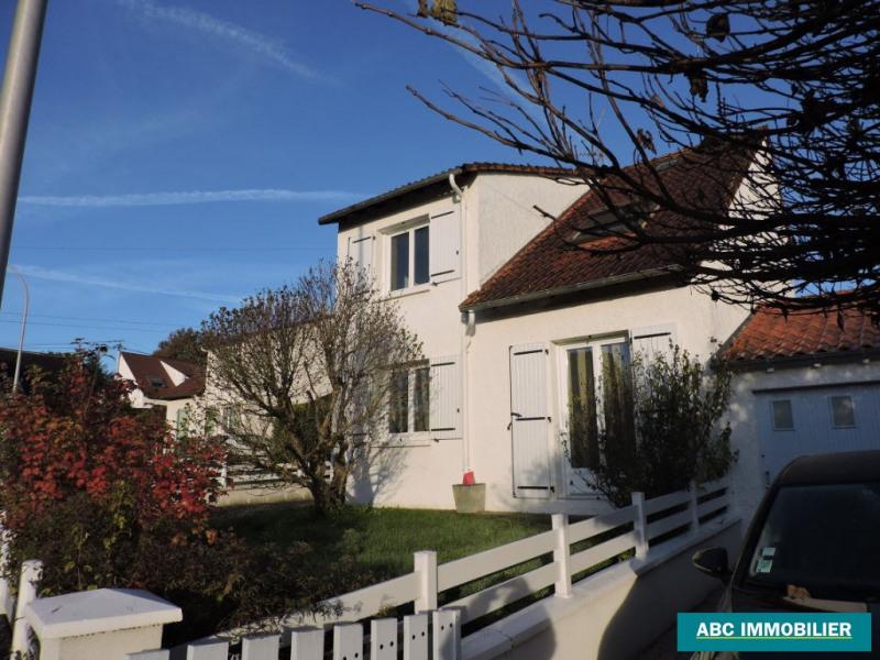 Vente maison / villa Limoges 159430€ - Photo 3