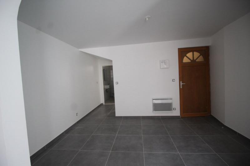 Vente appartement Port vendres 76000€ - Photo 5