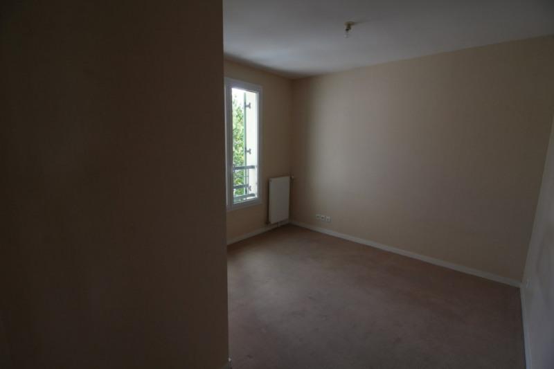Sale house / villa Meaux 285000€ - Picture 3