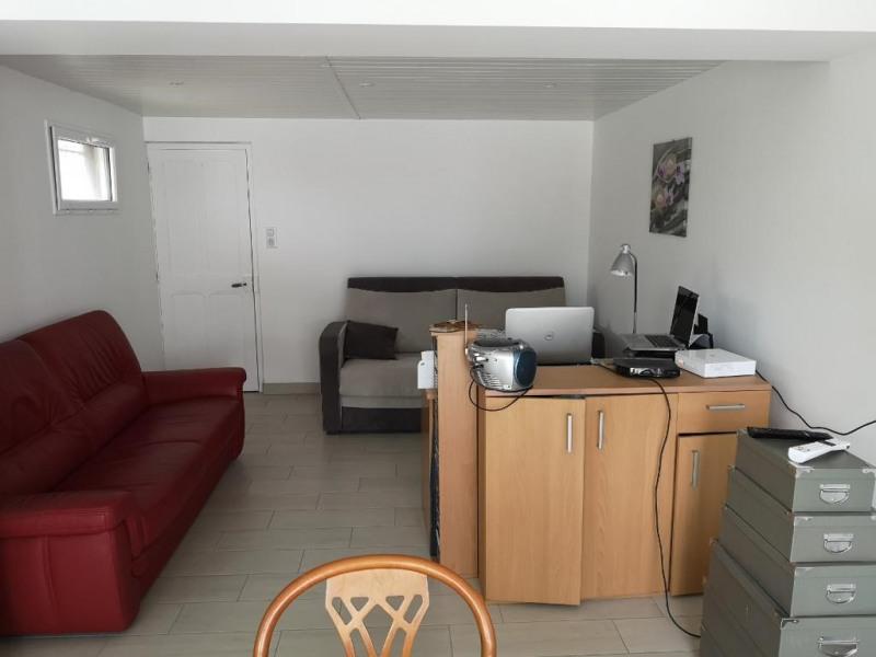Vente maison / villa L aiguillon sur mer 258750€ - Photo 7