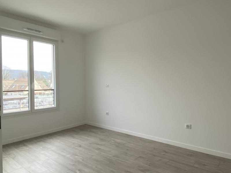 Vente appartement St leu la foret 218000€ - Photo 3