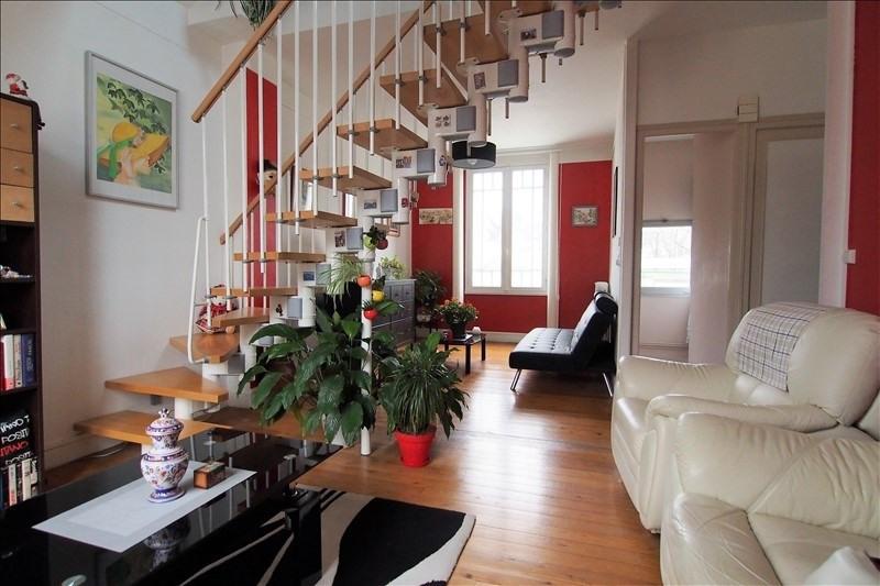 Sale house / villa Le mans 175000€ - Picture 1