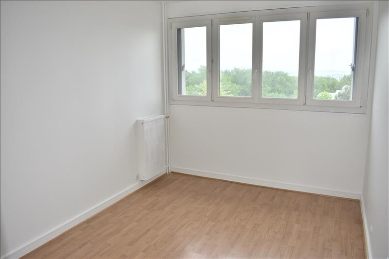 Vente appartement Les lilas 403 000€ - Photo 3