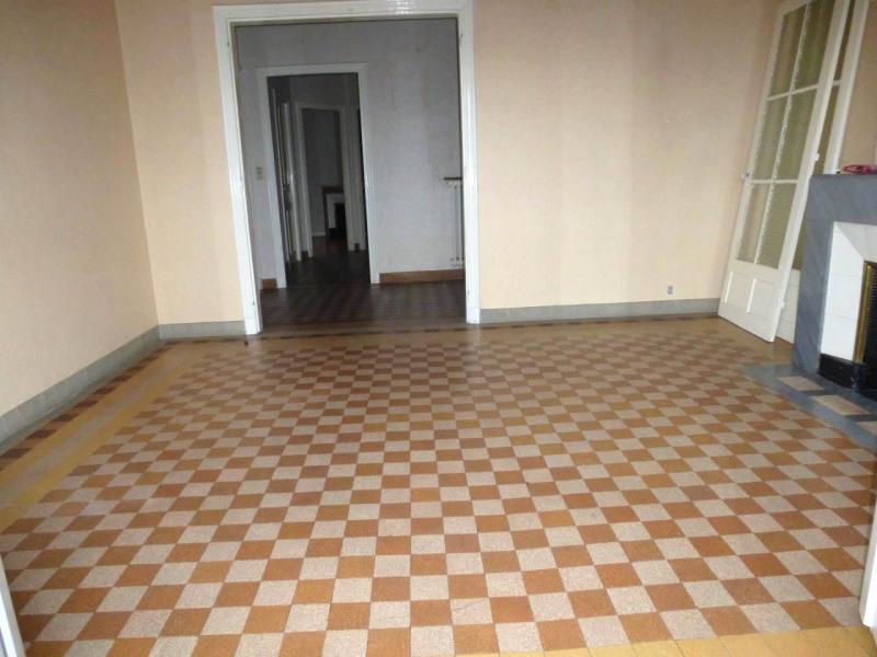 Location appartement Aubenas 660€ CC - Photo 4