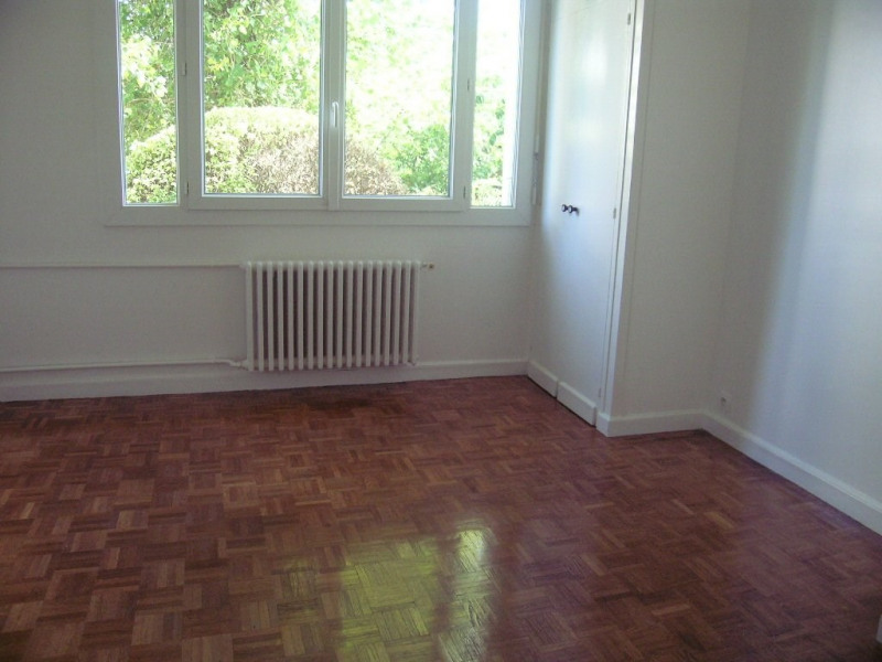 Location appartement Garches 1395€ CC - Photo 5