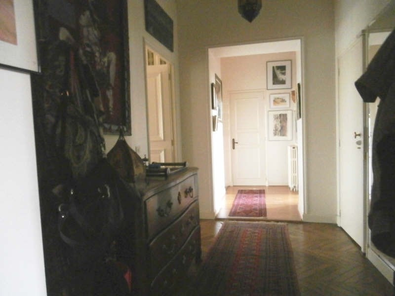 Sale apartment Secteur de mazamet 195 000€ - Picture 5