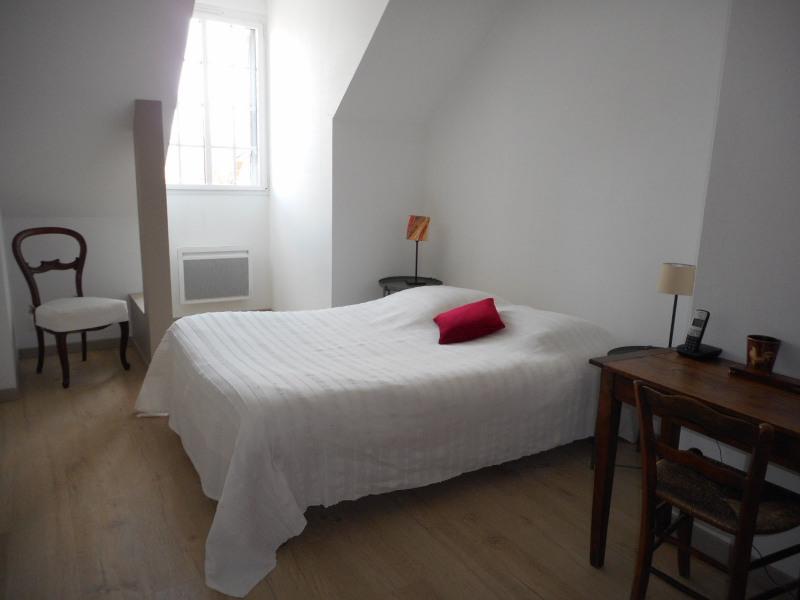 Sale house / villa Crançot 250000€ - Picture 5