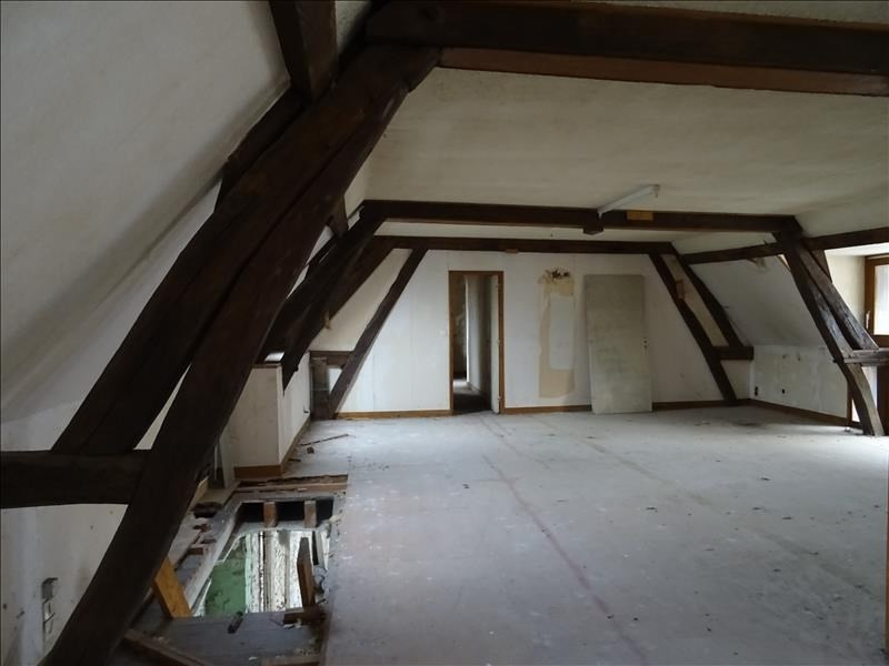 Vente loft/atelier/surface Troyes 171000€ - Photo 7
