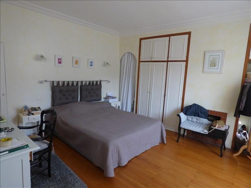 Sale house / villa Labastide rouairoux 172000€ - Picture 4