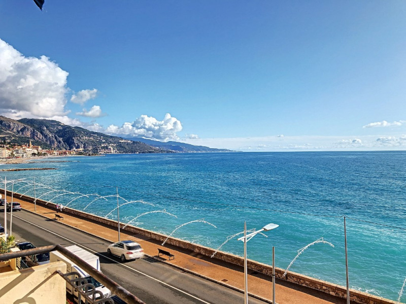 Produit d'investissement appartement Menton 290 000€ - Photo 6
