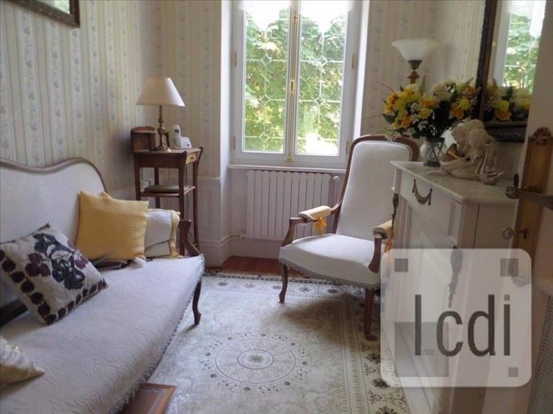 Vente de prestige maison / villa Bollène 741600€ - Photo 2