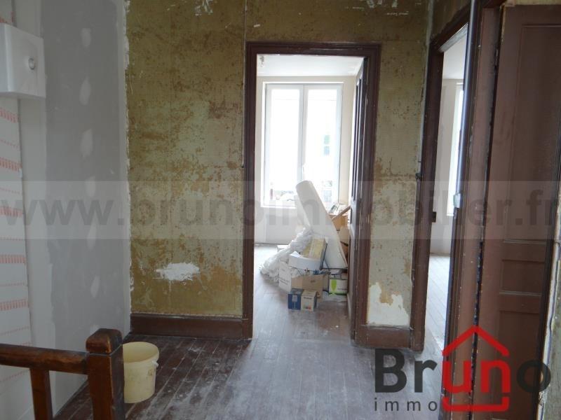 Vente maison / villa Rue 108900€ - Photo 3